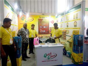 Clean India Show 2019, Bangalore