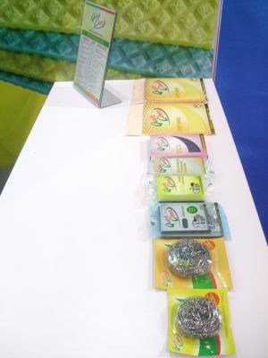 Stationery & Write Show