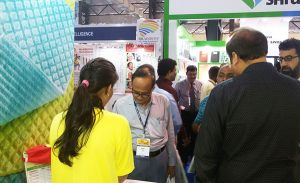Stationery & Write Show - Goregaon