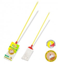 High Quality Clip Mop