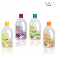 Multi-Surface Cleaner - 500 ml