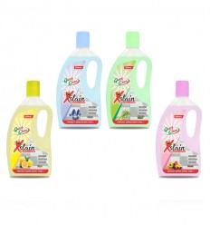 XSTAIN SURFACE CLEANER - 500 ml