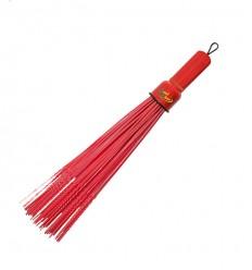 Unique Plastic Broom