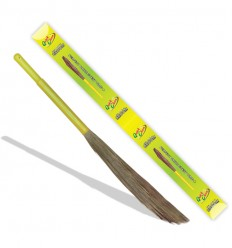 High Quality Grass Broom