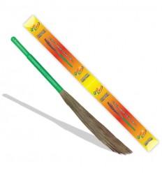 Premium Quality Broom